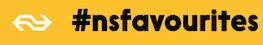#nsfavourites logo