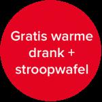 Meermanno-actie