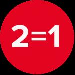 actie-bol-2is1