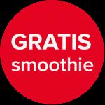 actie-bol-smoothie