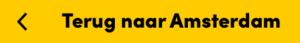 terug-naar-amsterdam